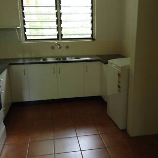 ONE WEEKS FREE RENT IN  EVER POPULAR NIGHTCLIFF