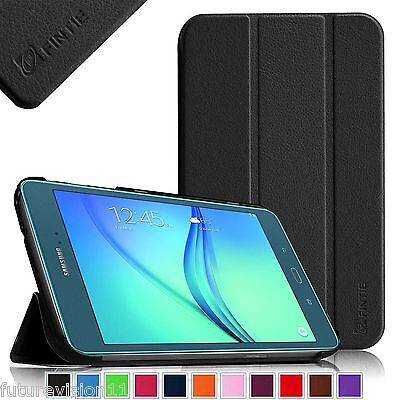 Samsung Galaxy Tab A 8-Inch 8.0 Tablet SM-T350 Slim Smart Me