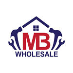 MB Wholesale