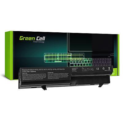 4410t Thin (Laptop Akku für HP 4410t Mobile Thin Client 4400mAh)