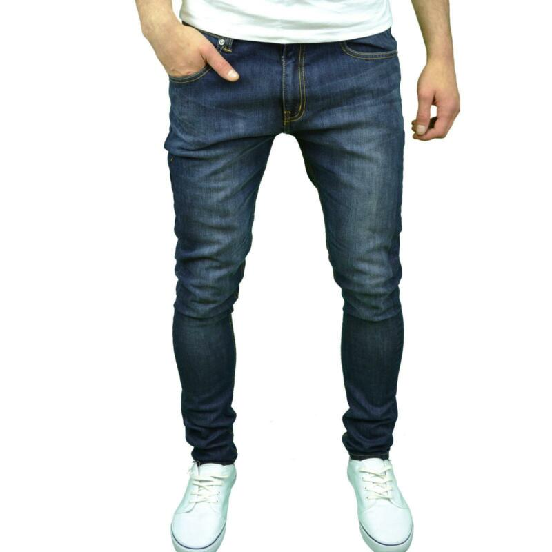 2fa9be5e8 Jeans For Girls And Boys | teethcat.com