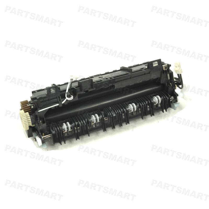 D008AK001 Fuser Assembly (110V) for Brother HL-L6200DW