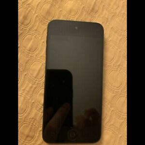 iPod Touch 5th Gen 32gb For Sale