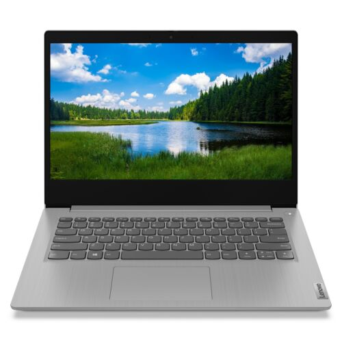 "NEW ✨ Lenovo IdeaPad 3 14"" FHD Intel i5-1035G1 512GB SSD 8GB RAM Windows 10"