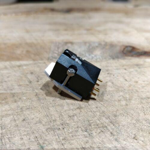 Denon DL-103 MC Cartridge - Fully Upgrade & 0 Hours Used on Stylus