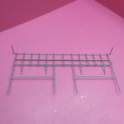 Bosch Dishwasher Bottom Rack Tray 00239201