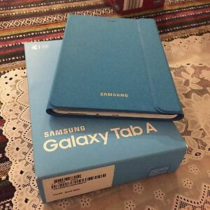 Samsung Galaxy Tab A Maryland Newcastle Area Preview
