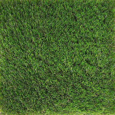 Artificial grass Lawn 30mm Barbados Budget Artificial Grass Astro Cheap Lawn Fake Turf Artificial Grass 30mm Barbados Budget Artificial Grass Astro Cheap Lawn Fake