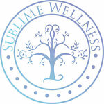 Sublime Wellness