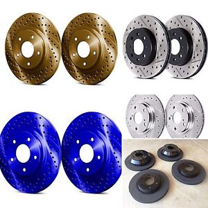 Calliper, rotor and wheel paint service