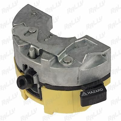 1397 TURN SIGNAL SWITCH DS301 FORD FAIRMONT LTD COUGAR ZEPHYR MUSTANG LYNX 80-95