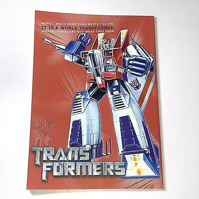 Transformers G1 Vintage Star Wars Kenner Corgi Toy Collector Vectis Catalogue  ()