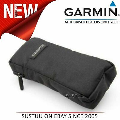 Garmin Universal Carry Case│Protective Cover│For GPSMAP 64-66s-66st-76CS-78-96C