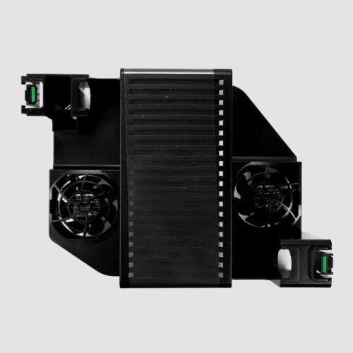 HP Z440 Memory Cooling Solution J2R52AA HP Z440 Memory Fan Baffle