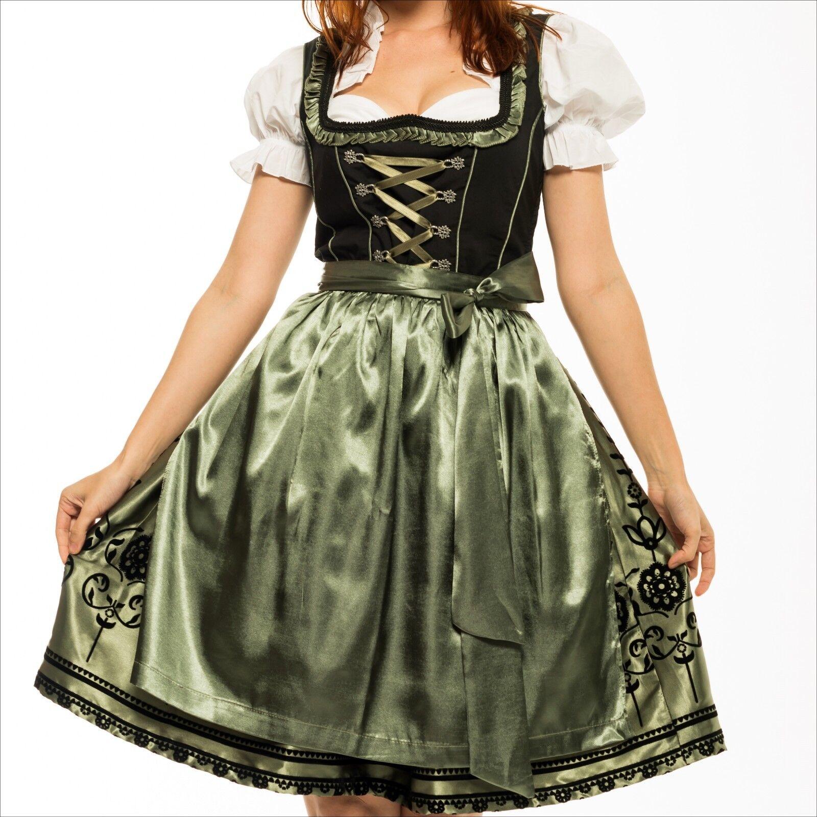 октябре этого из германии одежда картинки для признаками алкогольного опьянения