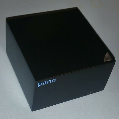 Pano Logic G2 With Xilinx Spartan 6 Xc6slx100 Includes Case