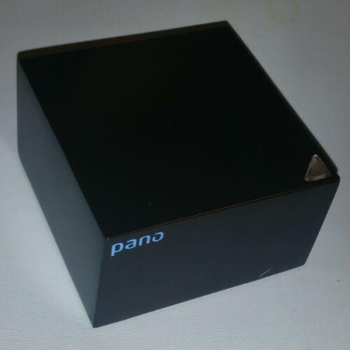 Pano Logic G2 with Xilinx Spartan 6 XC6SLX100 (includes case)
