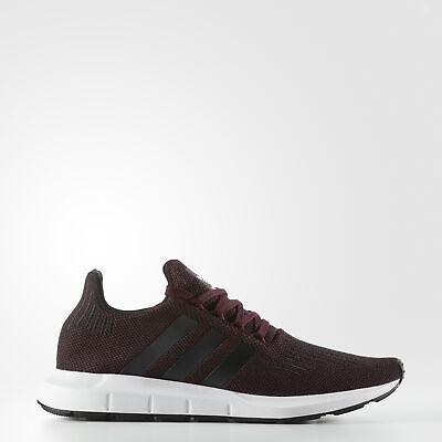 adidas Originals Swift Run Shoes Men's