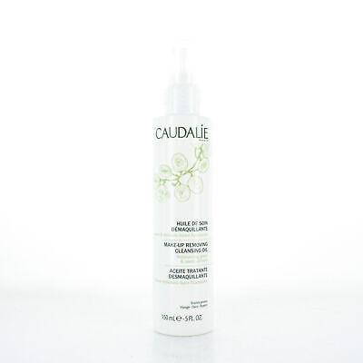 Caudalie Maquillaje Quitar Aceite Limpiador 148ml/150ml
