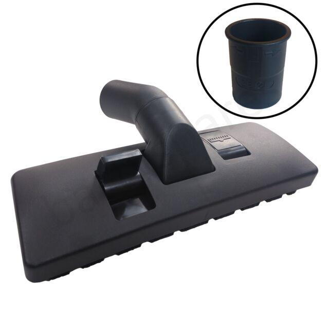 UNIVERSAL Vacuum Cleaner hoover Carpet / Hard Floor Tool Brush Head 32mm & 35mm