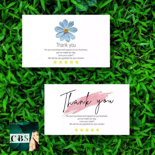 Business Cards 100 - $25.00