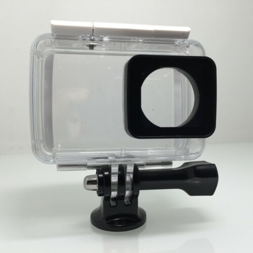 Underwater Case For Xiaomi Yi 4K Action  Waterproof Case