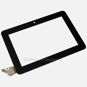 New-Amazon-Kindle-Fire-HD-7-7-Touch-Screen-Digitizer-Replacement-Front-Glass-US