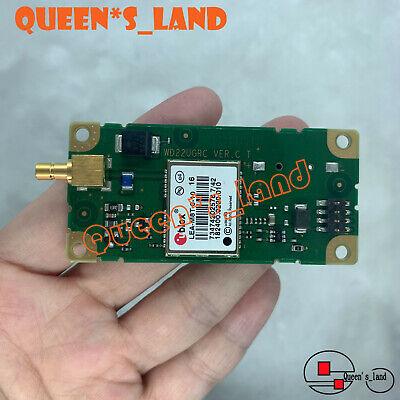 U-blox Ublox Lea-m8t-0-10 Huawei Gps Module Board