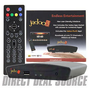 how to connect jadoo 4 to wifi