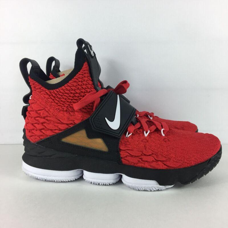 4c6e6a7e56f55 Nike LeBron XV