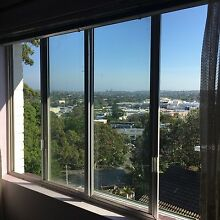Back packer Accomidation $140pw each Brookvale Manly Area Preview