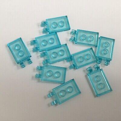 32054 NEUWARE 50 x Pin mit Stopper rot LEGO Technik Pins L13
