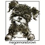 meganmariebrown