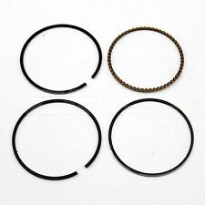 YD Piston Ring Set for 110cc ATV Dirt Bike Go Kart Dune