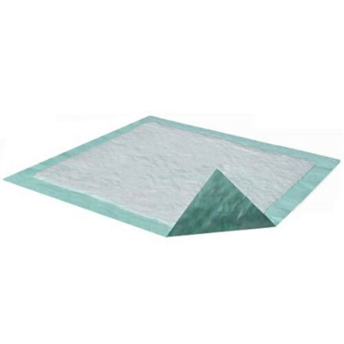 """Cardinal Health Premium Disposable Underpads for Repositioning, 30""""x36"""""""