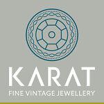KARAT - Fine Vintage Jewellery