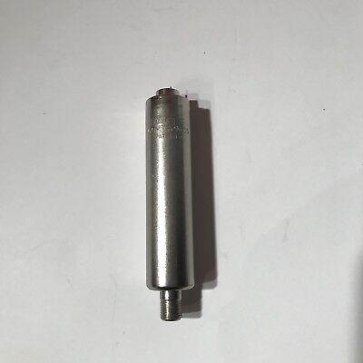 EAGLE COMTRONICS 8- LP-XX filter for sale  Bayside