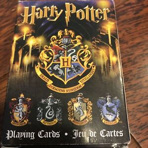 Multiple Harry Potter stuff