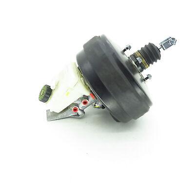 Bremskraftverstärker Mercedes M-Klasse W164 A1644301430