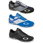 Oakley Golf Shoes for Men