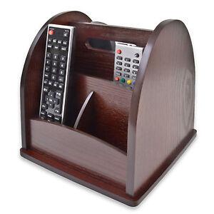 Remote Control Organiser Ebay