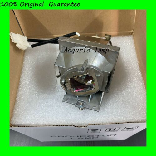 RLC-118 Genuine&New Lamp fit for Viewsonic PX706HD 200 days warranty!