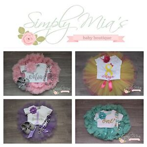 Baby Boutique / Baby Accessories