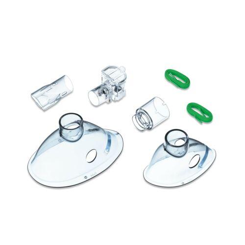 Beurer Inhalator - IH 50 Yearpack (60305)
