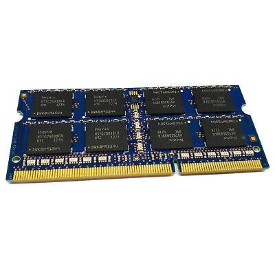 E330 Speicher (IBM-Lenovo ThinkPad Edge E330 E530 L330, 4GB Ram Speicher für)