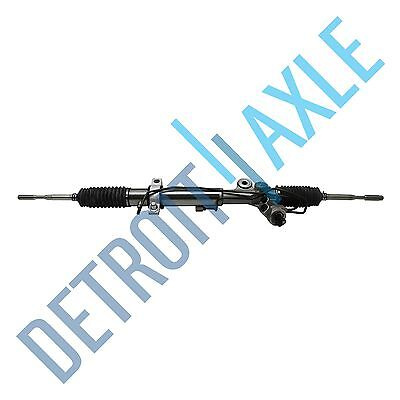 NEW - Power Steering Rack and Pinion Assembly for 2003 -  2004 Nissan Murano FWD