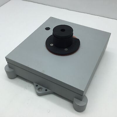 Denver Instruments Di-100 Scale Weighing Balance Capacity 100g Parts