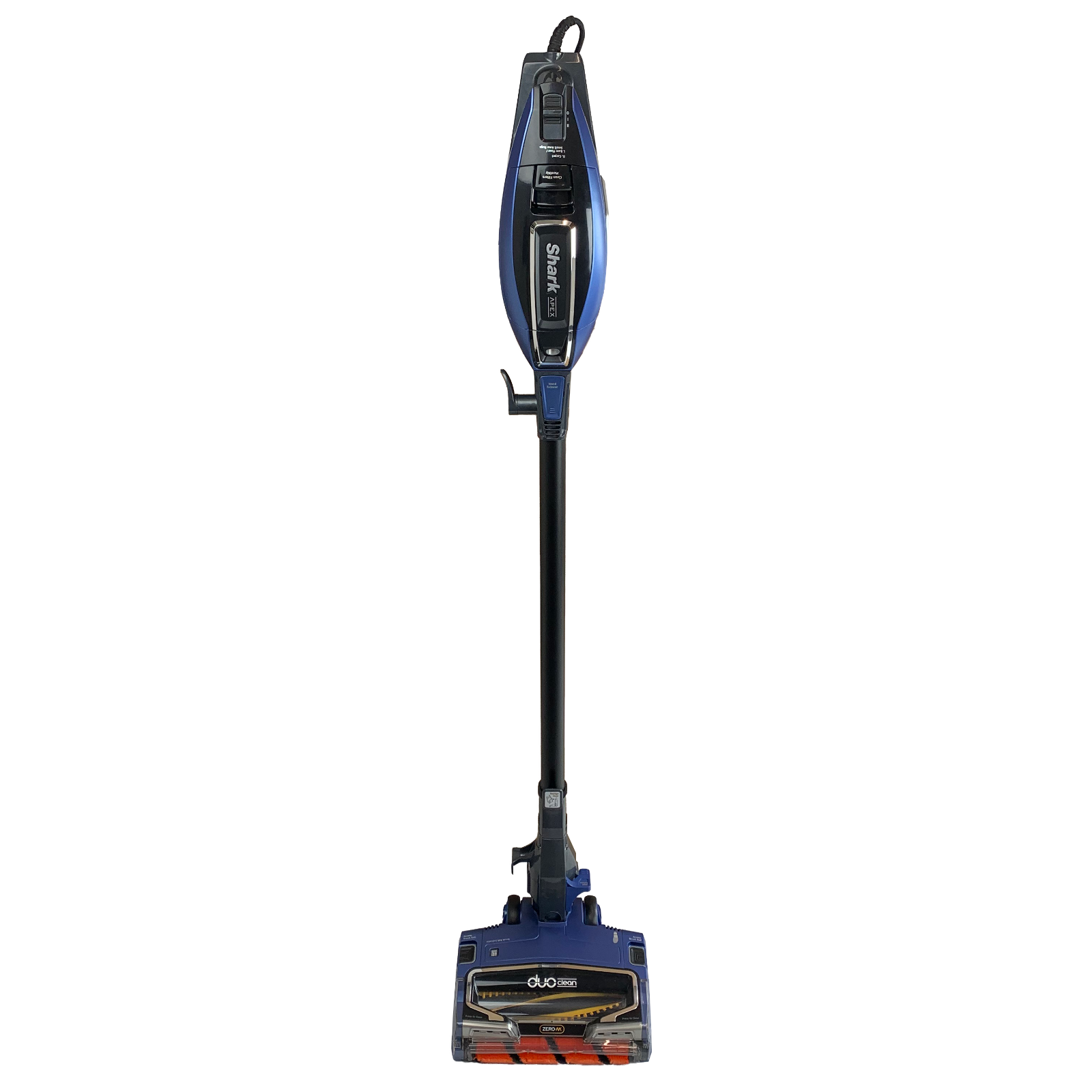 shark-apex-duoclean-vacuum-with-self-cleaning-brushroll-blue
