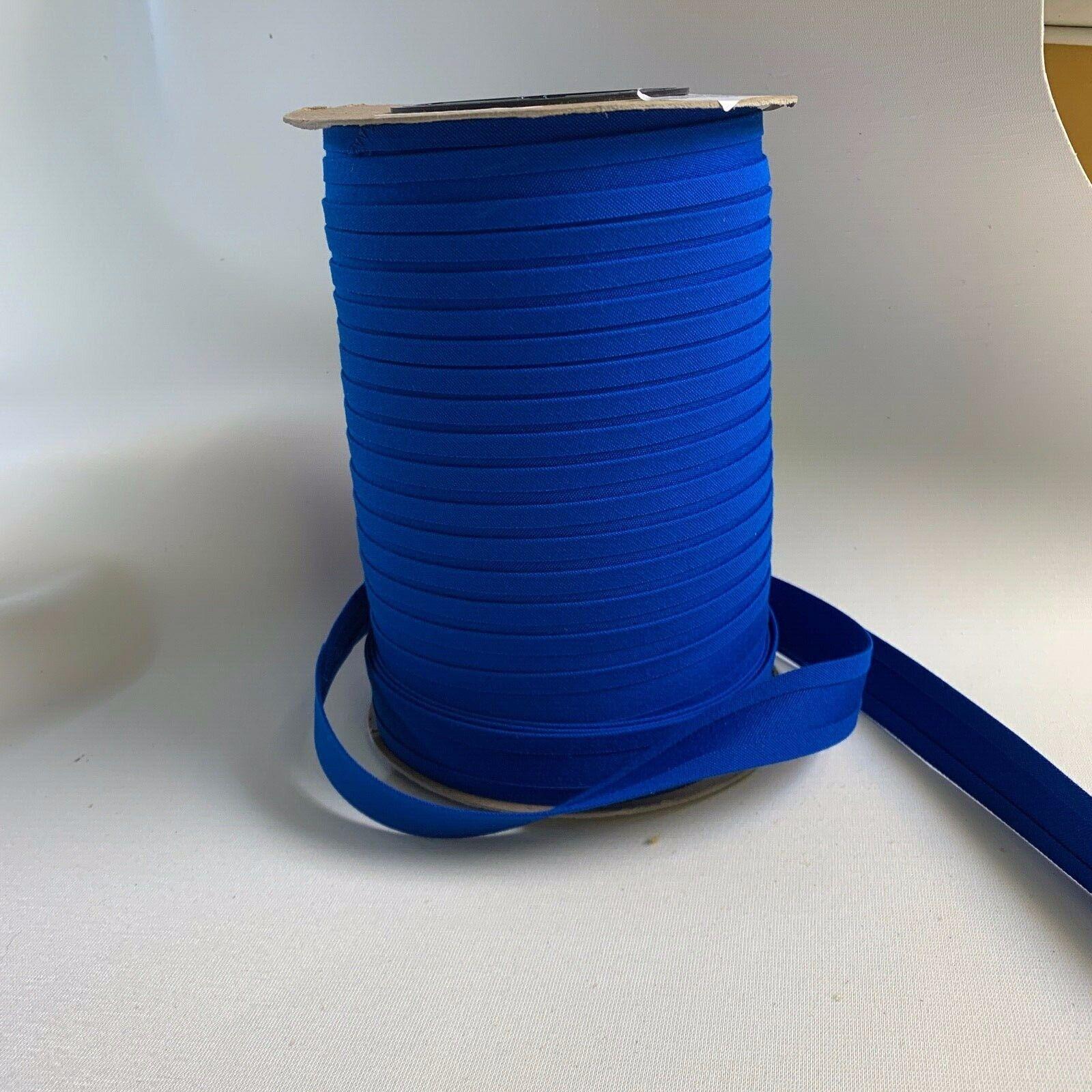 binding tape acrylic 1 sewing edge trim