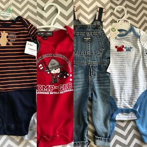 6-9 lot brand new with tags